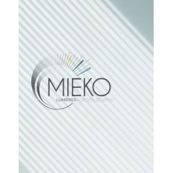 Catalogue Nieko