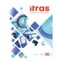 Catalogue ITRAS
