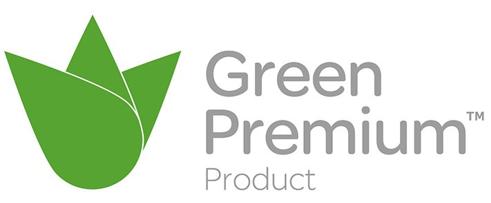 Green Premium fournit à tous des informations complètes sur l'environnement