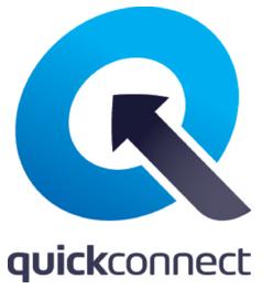 Système de connexion hager quikconnect