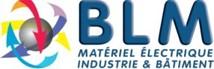 Fabricant de materiel électrique BLM