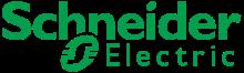 logo schneider.png